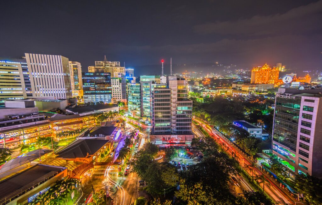 Is a Condo in Cebu a Good Investment for You?
