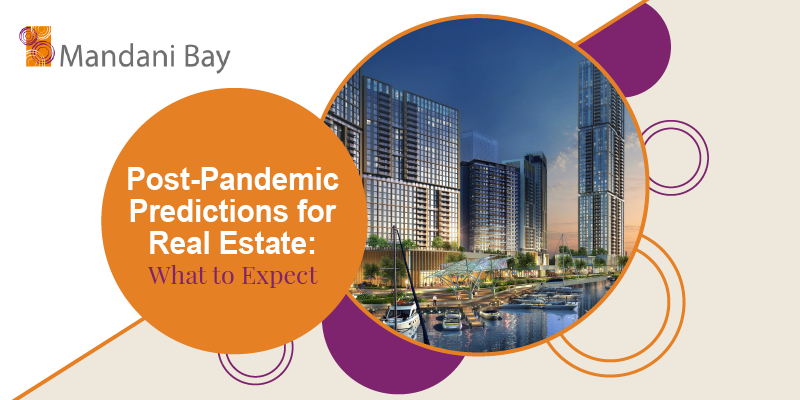 Banner_Post-Pandemic-for-Real-Estate_-What-to-Expect